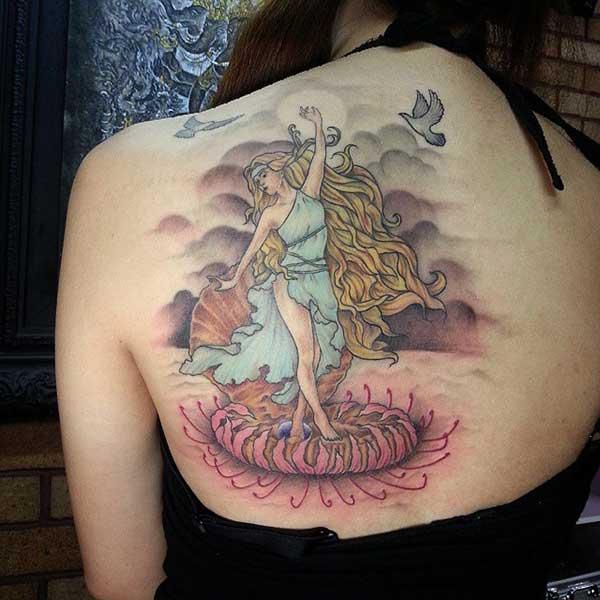Porque Você Não Deve Beber Antesdepois De Fazer Tatuagem