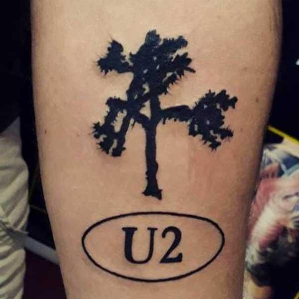 com árvore