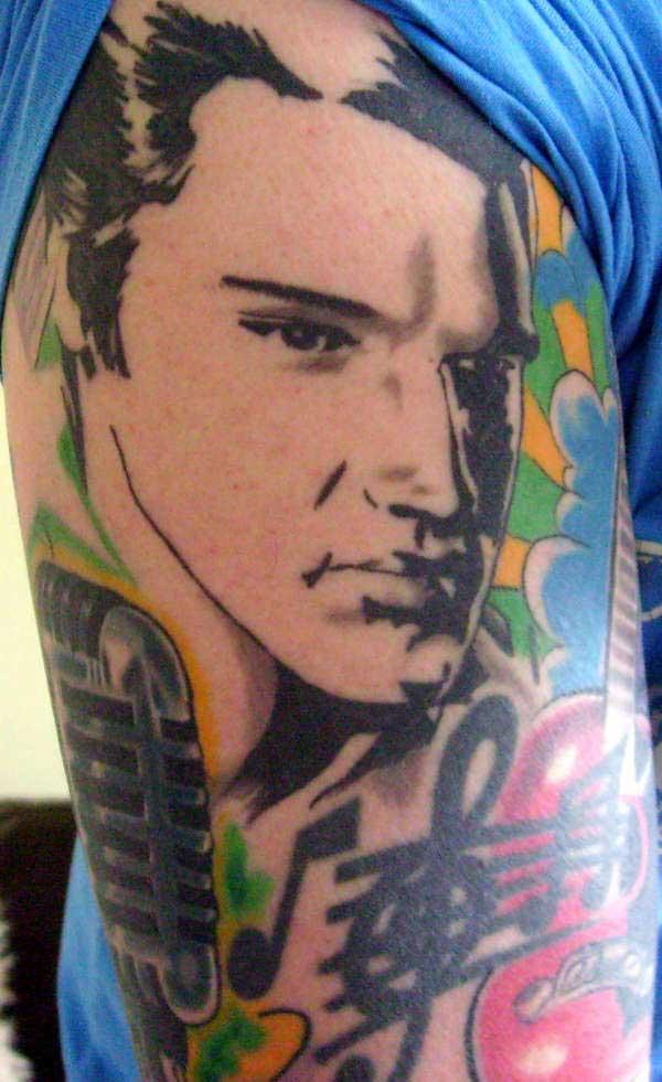 ideias de tattoos