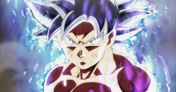 Oi Eu Sou O Goku 61 Lindas Tatuagens Do Goku