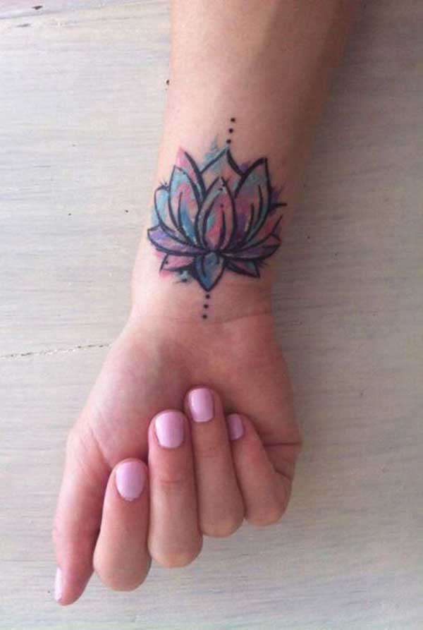flor de lotus 1