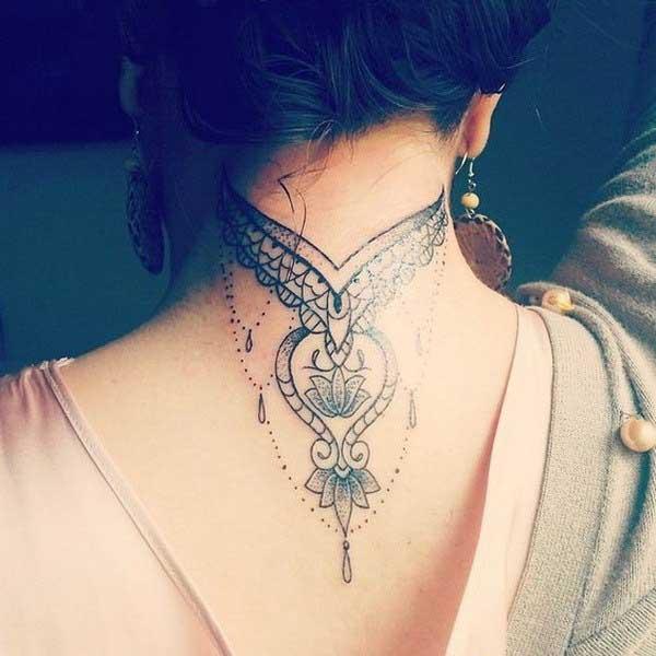 tattoos no pesco%C3%A7o