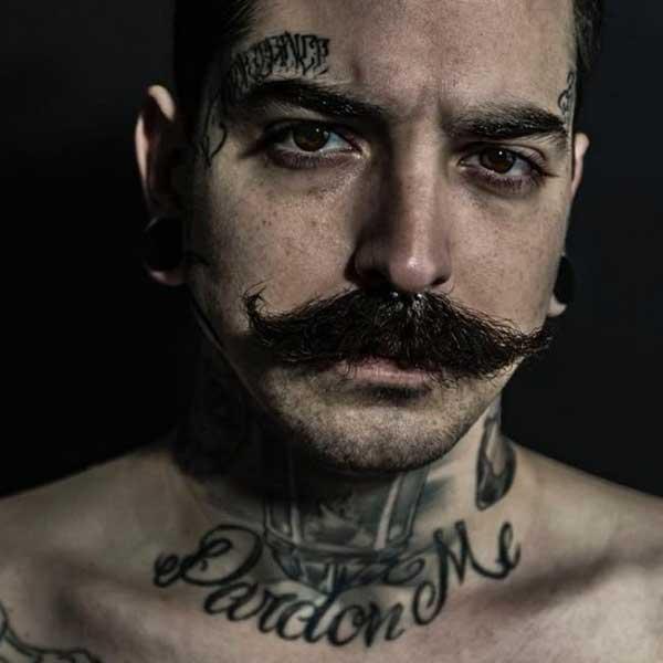 tatuagens pesco%C3%A7o