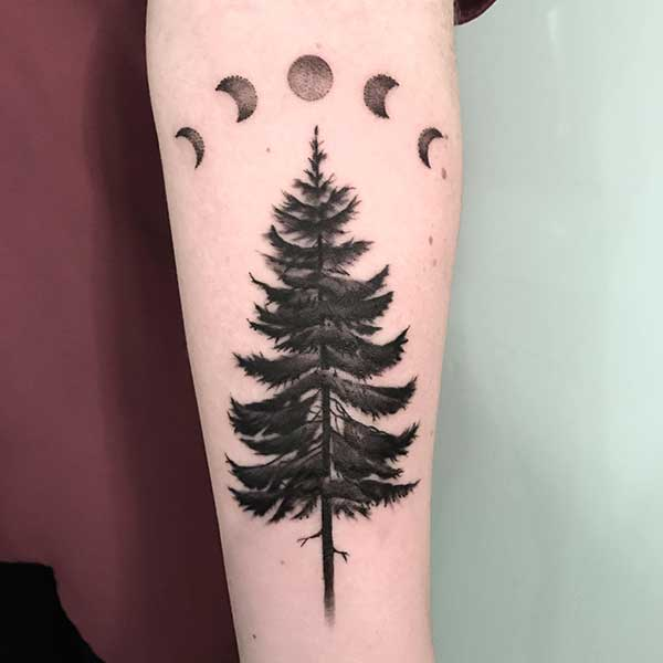 desenhos para tatuar 1