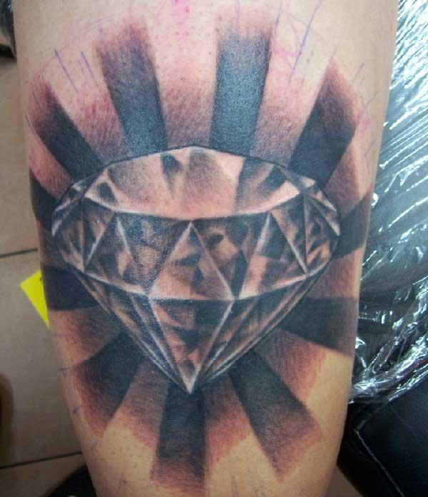 desenhos para tatuar 2