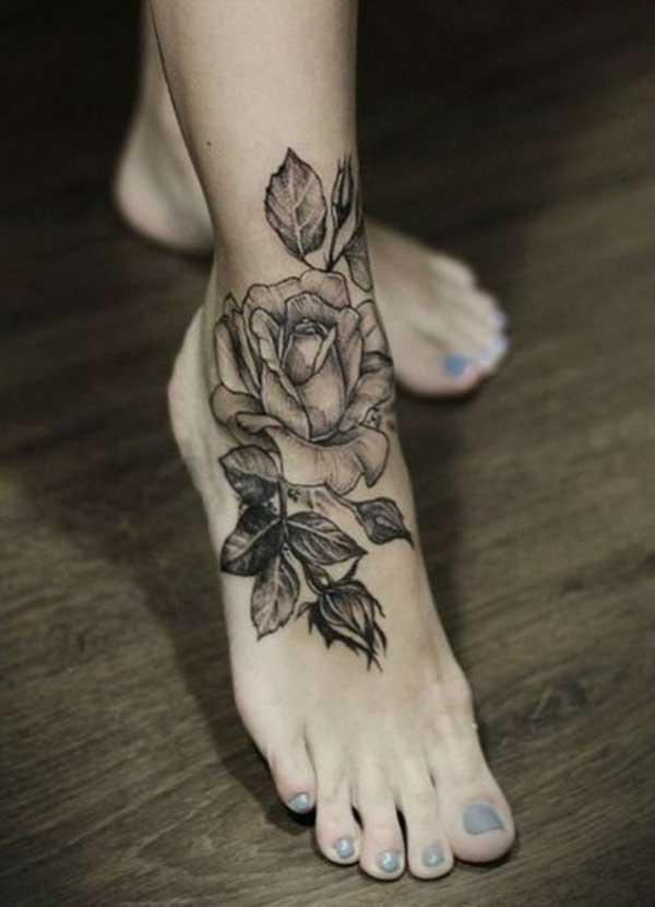 rosa 2