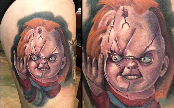 fotos de tattoos 2